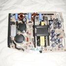 Samsung BP94-02222H Power Supply Unit