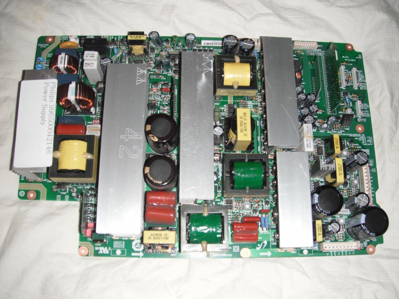Philips 996500042146 Power Supply
