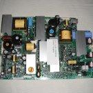 JVC LJ44-00069A Power Supply