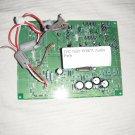JVC SSB-6097A Audio Pwb