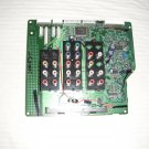 PD1774 Audio / Video Input / Output Board - Auxiliary for SONY KDL-46S4100