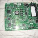 LG 31419MF993A Main Unit