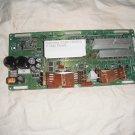 Samsung AA98-00206A X Main Board