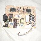 Dell 5021365-6430 Power Supply / Backlight Inverter