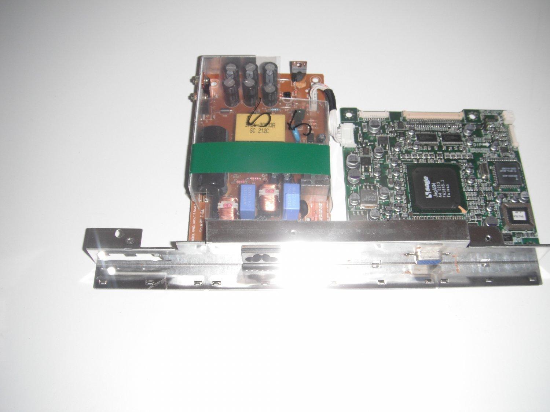 BN44-00054A SAMSUNG Samsung 171S SAMSUNG171B 760V power board