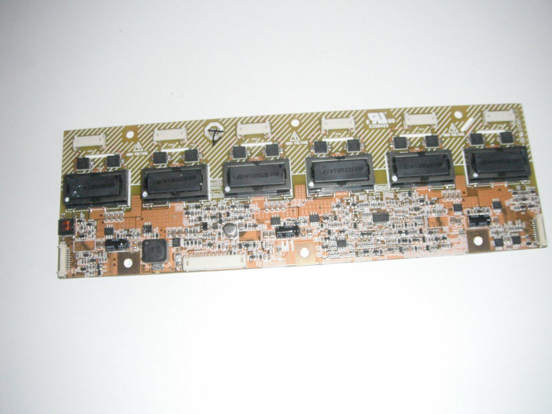 AUO 19.26006.029 Backlight Inverter M1