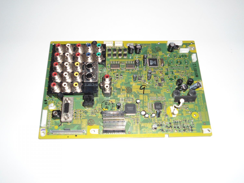 Panasonic TNPA4346ABS H Board