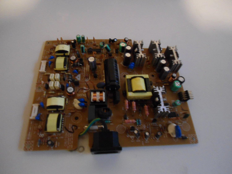 Monitor Power Supply Board For DELL E173FP 48.L0J02.A12