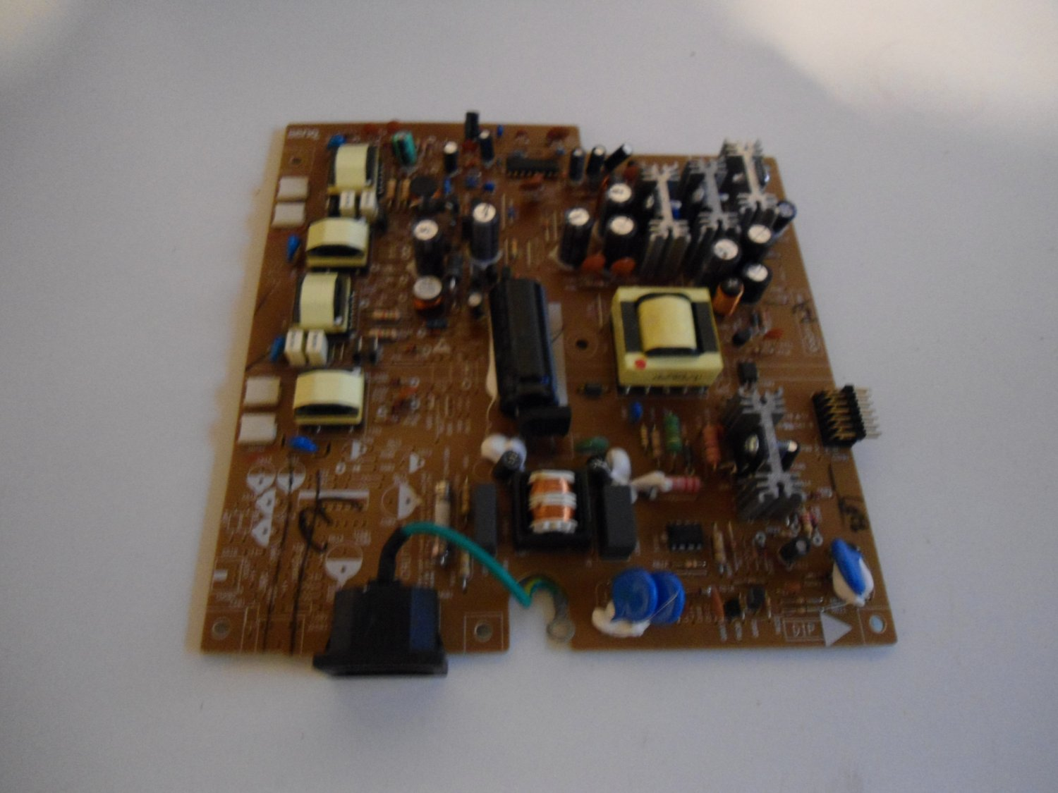 48.L9002.A11 BenQ LCD high-voltage integrated power supply