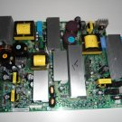 Samsung LJ44-00068A Power Supply