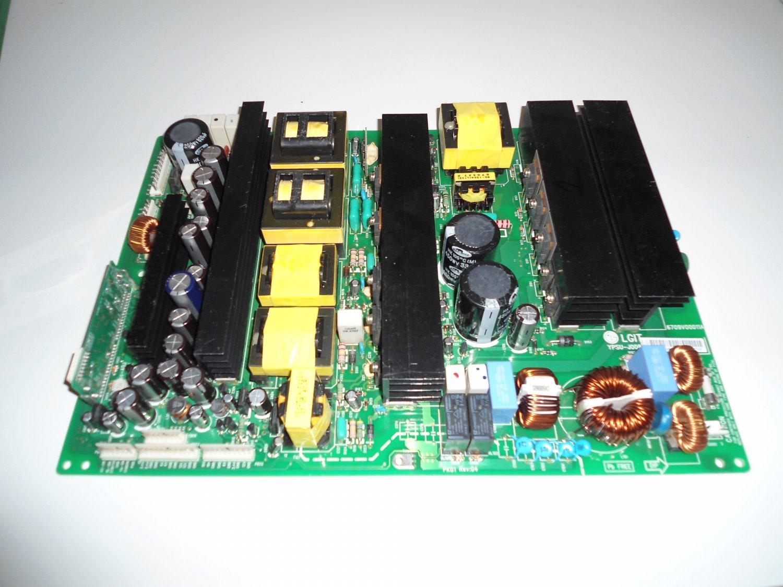 LG 6709V00010A Power Supply Unit