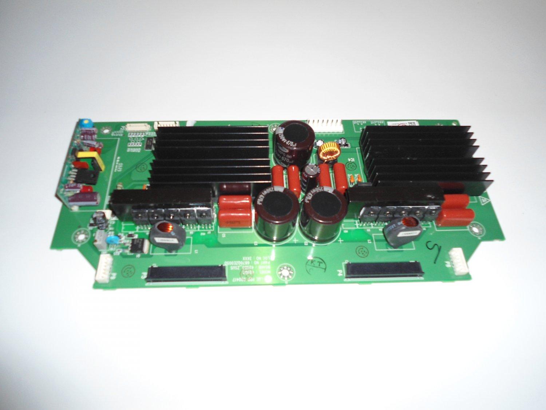 LG 6871QZH020B ZSUS Board