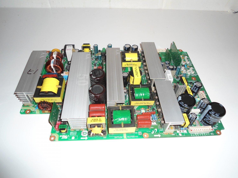 Philips 996500042147 Power Supply
