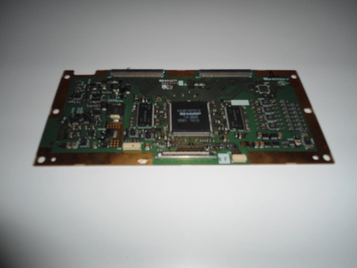 X3219TPZ Logic Board for INSIGNIA IS-LCDTV26
