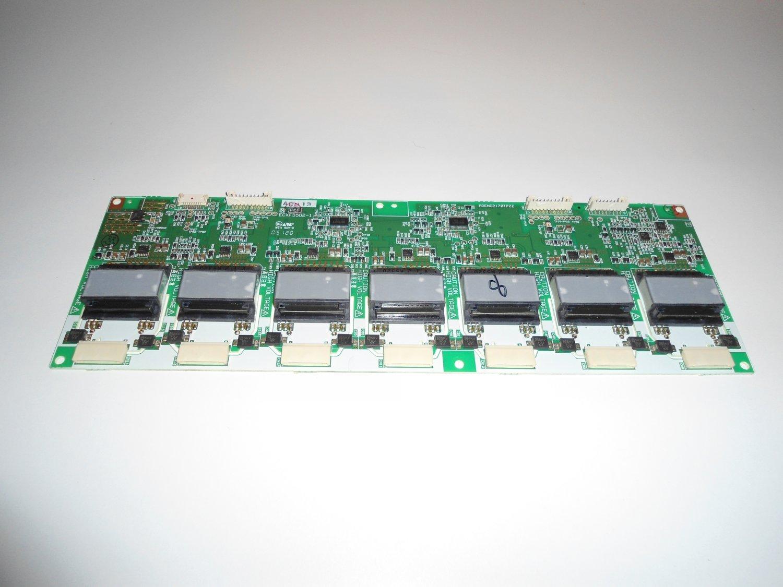 Sharp RDENC2170TPZZ Backlight Inverter