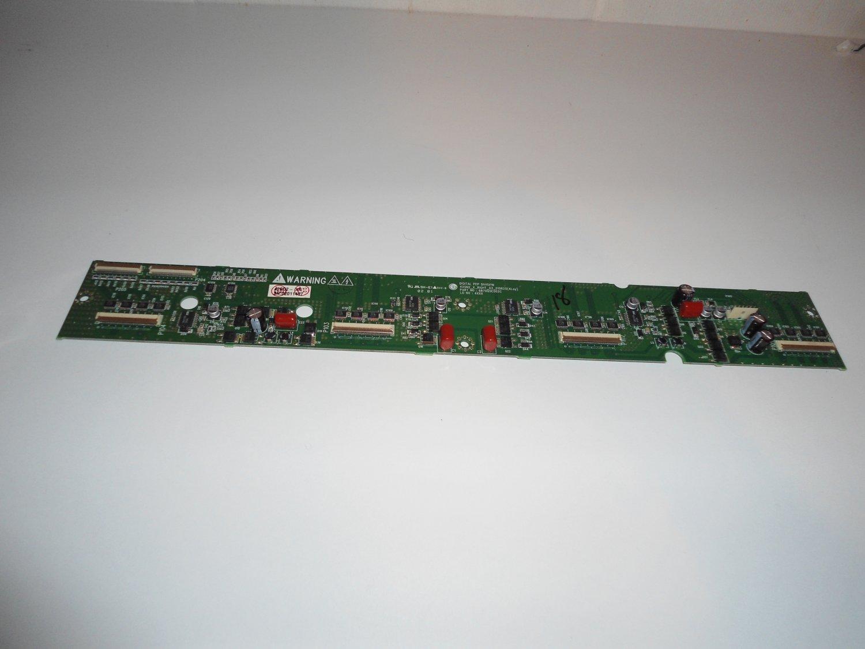 LG EBR50222702 Bottom Right XR Buffer Board