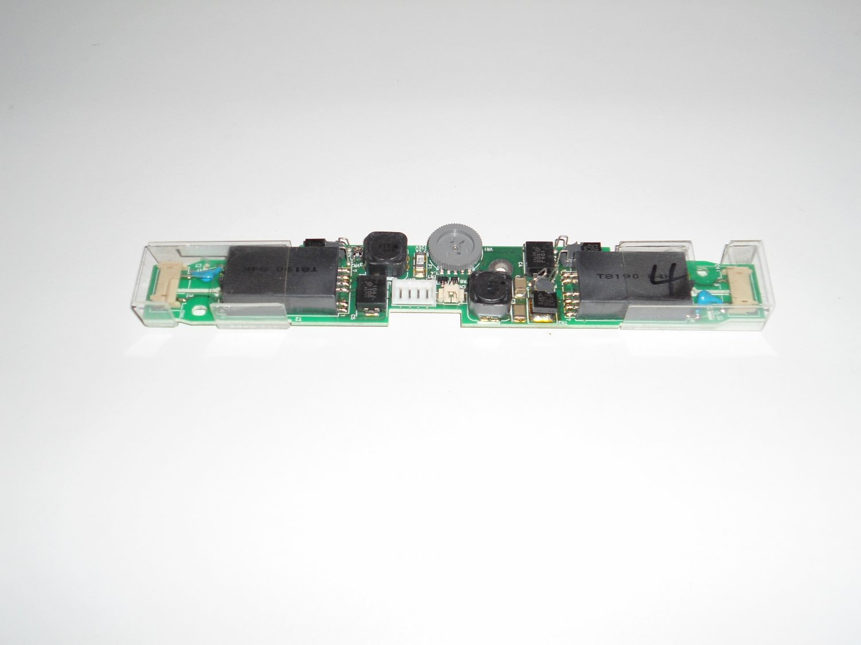 LCD Monitor Inverter JRC-NJD-5027
