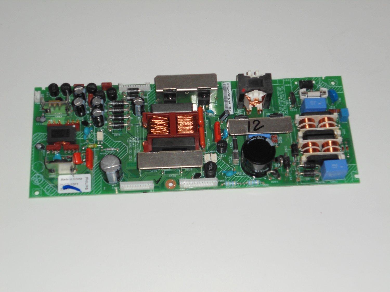 Philips 312213723191 Power Supply Unit