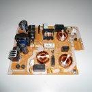 Panasonic TXNPF1UHSU PF Board