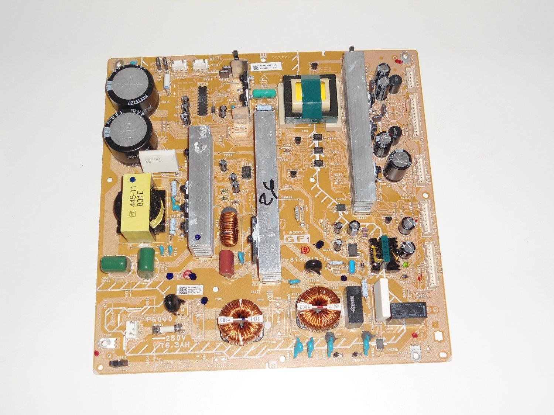 Sony A-1362-549-C GF1 Power Supply
