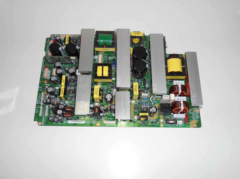 Samsung LJ44-00101B Power Supply
