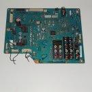 Sony A-1231-638-B Signal Board