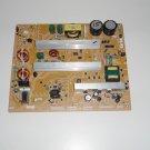 Sony A-1362-552-A GF2 Power Supply
