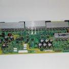 Hitachi JP54571 XSUS