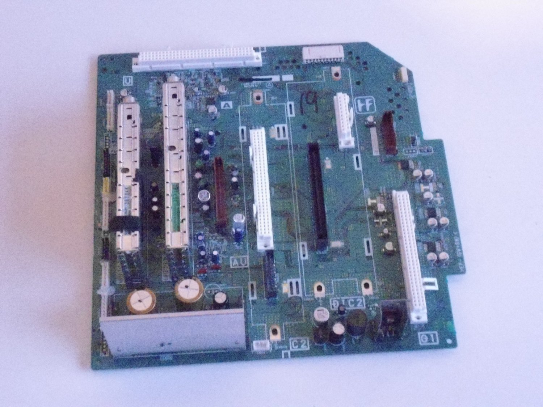 1-689-373-11 Video RF Tuner Board