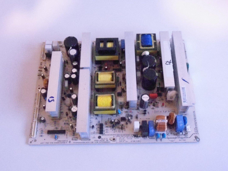 LG EAY32808901 Power Supply Unit