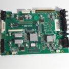 RCA 270528 40-D32V6N-DIC4X, NNA510097A Digital Board