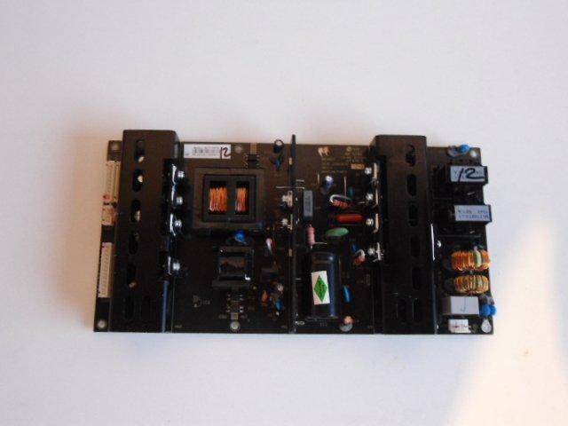 Megmeet MLT198TX Power Supply