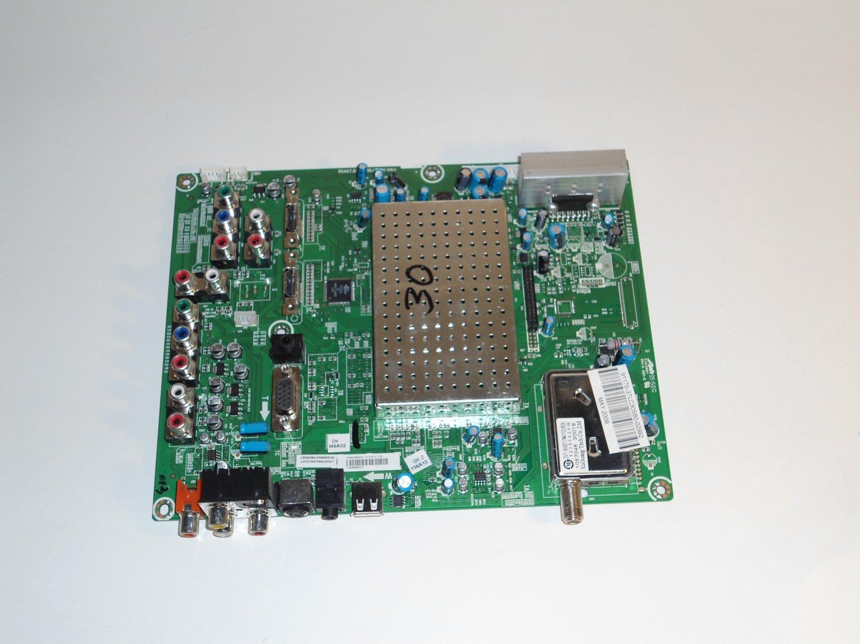 Element 122151 Main Board