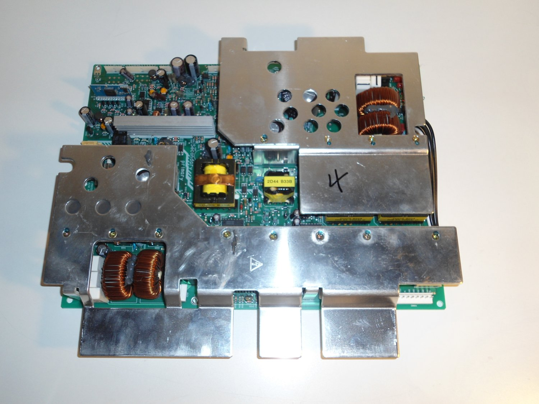 LG 3501V00052B MPF7401 Power Supply Unit