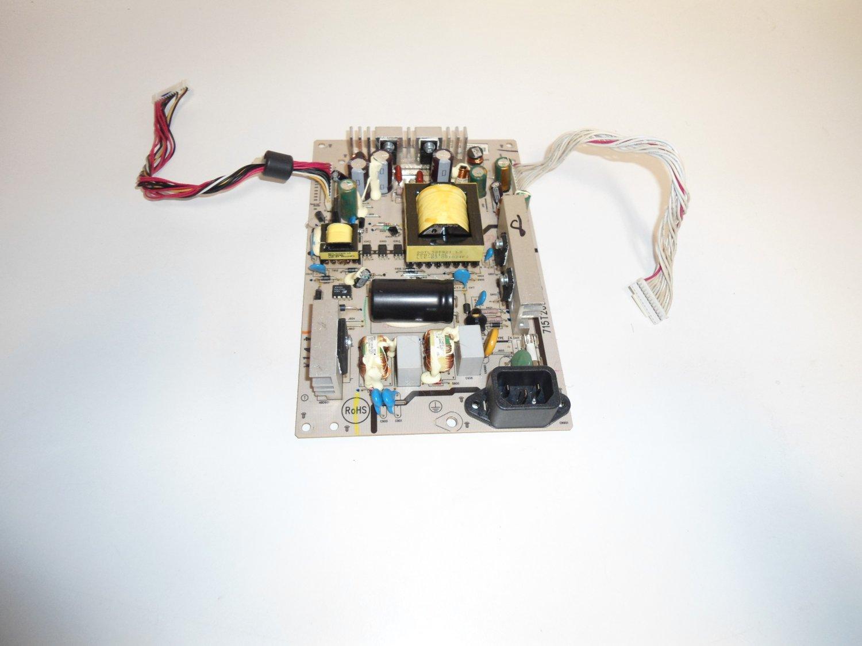 Philips 996510013024 Power Supply