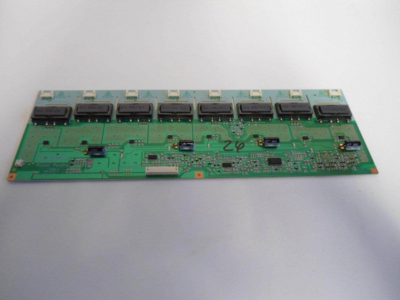 Philips 996510009688 Backlight Inverter