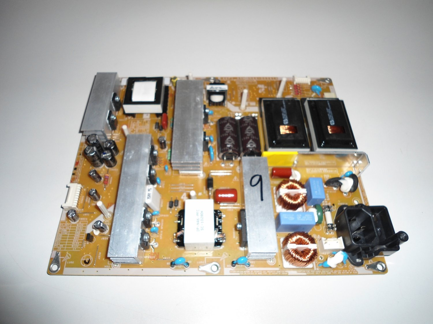 Samsung BN44-00341A Power Supply (Sold Out)