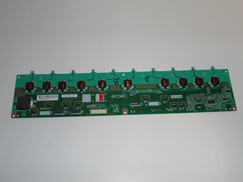 CMO 27-D030842 Backlight Inverter
