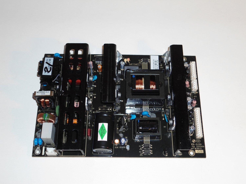 Megmeet MLT668TL  Power Supply Unit