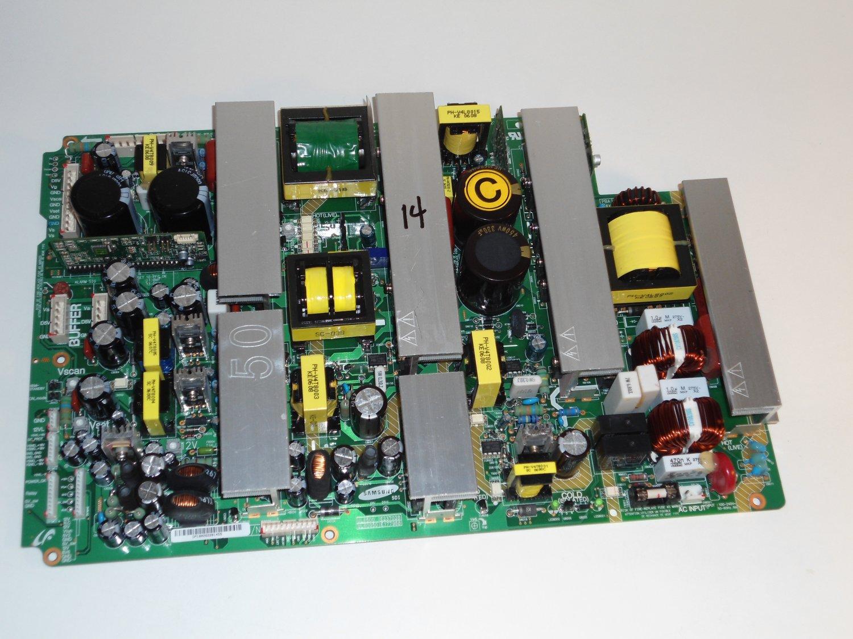 Philips 996500033879 Power Supply Unit