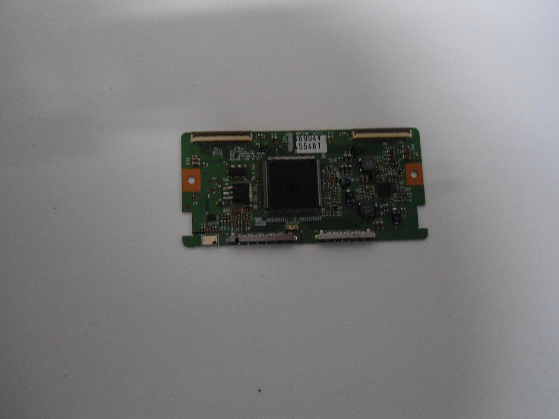 LG 6871L-4554B T-Con Board