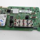 Samsung BN96-19471A Main Board for PN51D450A2DXZA