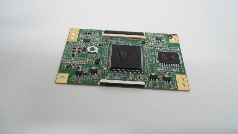Samsung LJ94-00389U T-Con Board