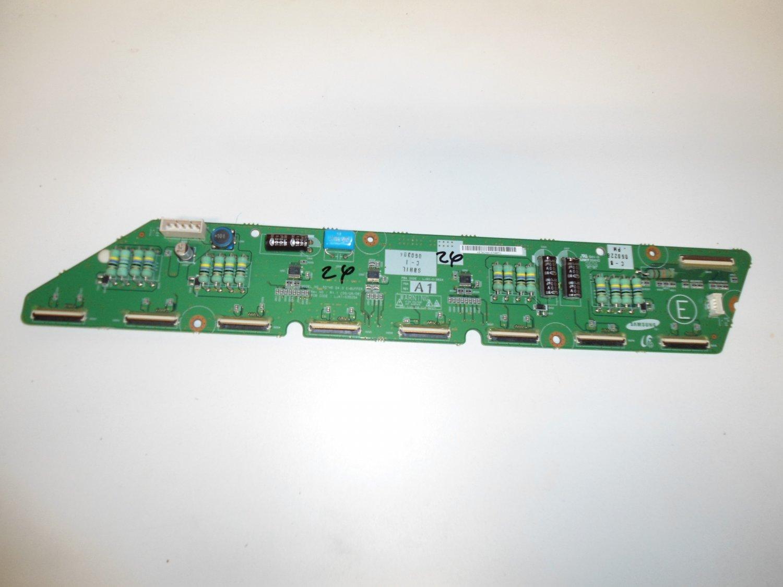 Samsung BN96-03094A E-Buffer