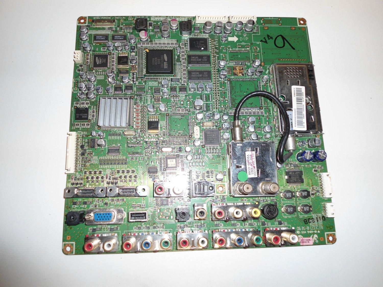 Samsung BN94-00971B Main Unit