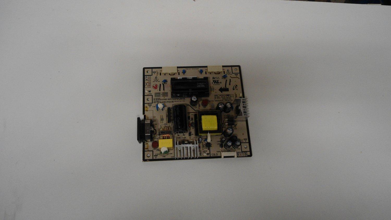 Power Board PWI1704SJ BN44-00121B