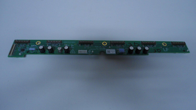 NEC PKG50X6J3 Scan Drive