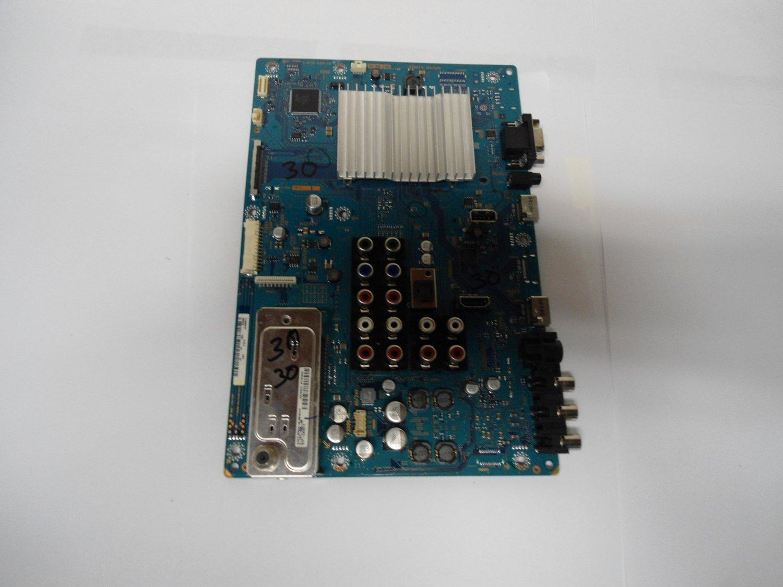 Sony A-1727-312-A BM3 Board