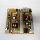 Samsung BN44-00329A Power Supply Unit