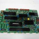 Samsung BN96-14979A Y Main Board